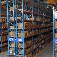 货架安装,货架工厂工程售后服务规程