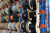 重型标准货架安装及拆卸步骤